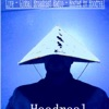 The Hoodreelz Radio Talk Show! artwork