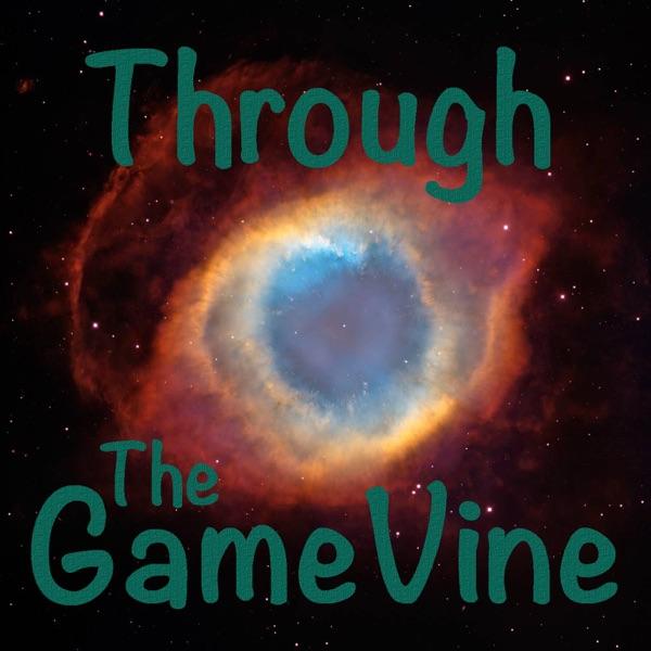 Through The Gamevine