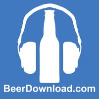 Beer Download podcast