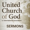 United Church of God Sermons artwork