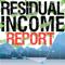 Residual Income Report