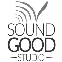 Sound Good Studio - Podcasts podcast