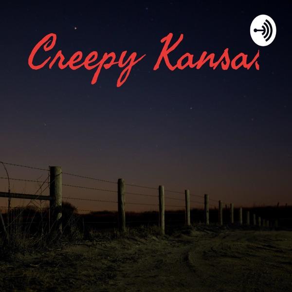 Creepy Kansas
