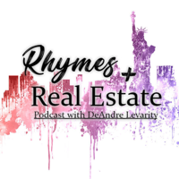 Rhymes and Real Estate podcast