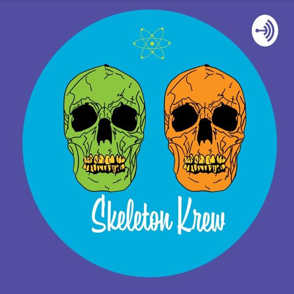 SkeletonKrew100