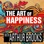The Art of Happiness with Arthur Brooks