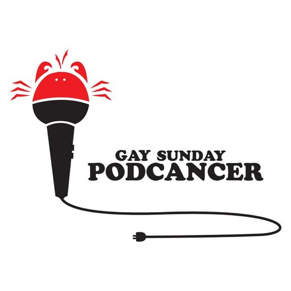 GaySundayPodcast