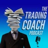 The Trading Coach Podcast artwork