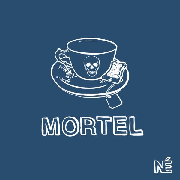 Mortel