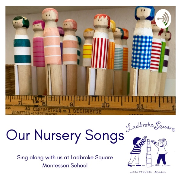 Our Nursery Songs