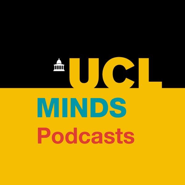 UCL Minds