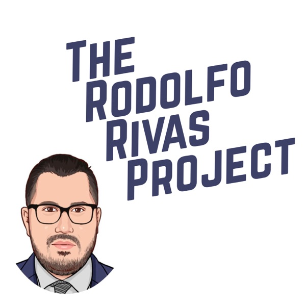 The Rodolfo Rivas Project