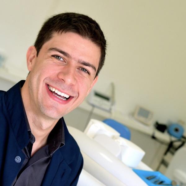 STOP - Sistema de Tratamento Odontológico Preventivo