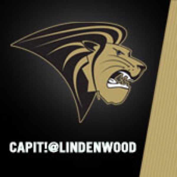 Cap It!@Lindenwood