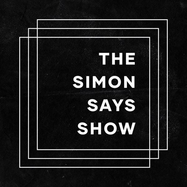 The Simon Says Show
