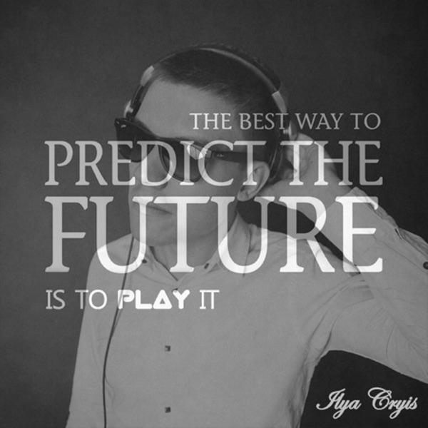 Ilya Cryis - PLAY