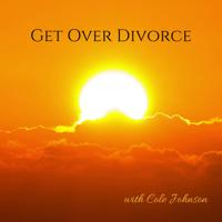 Get Over Divorce podcast