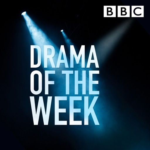 Cover image of Drama of the Week