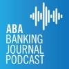 ABA Banking Journal Podcast artwork