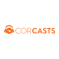 CORCasts podcast