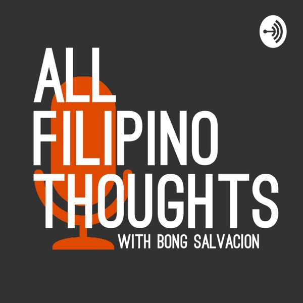 All filipino thoughts