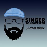 Singer Songwriter with Tom Meny podcast