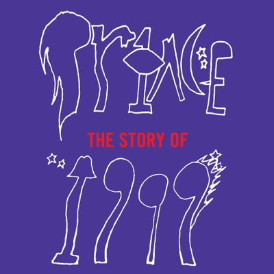 Prince: The Story of 1999:The Prince Estate