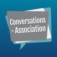 Conversations by Association podcast