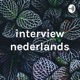 interview nederlands