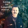 Living For Longevity artwork
