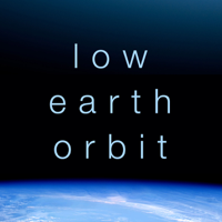 Low Earth Orbit podcast