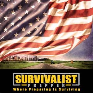 The Survivalist Prepper Podcast