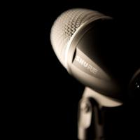 El Encuentro en Mas Allá de la Tierra Radio podcast