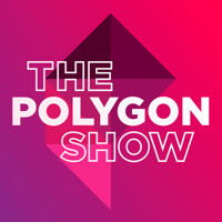 THE 2019 POLYGON SHOW AWARDS