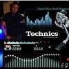 Shoreline Digital a.h. Music Radio's Podcast artwork