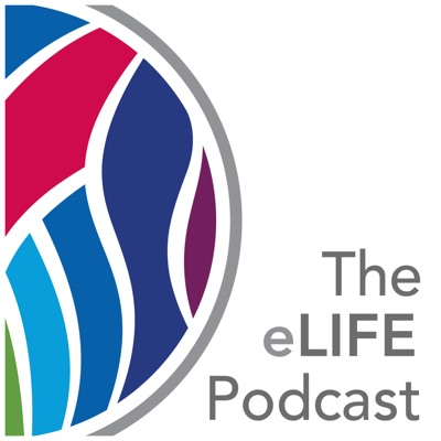 The eLife Podcast