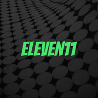Eleven11 podcast