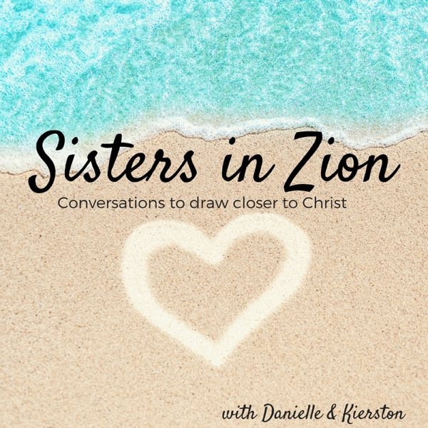 Sisters in Zion Podcast