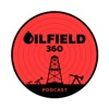 Oilfield 360 Podcast artwork