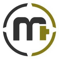 Midtown Fellowship Video Sermons