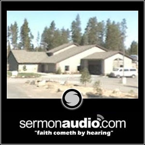 Cascade Bible Church