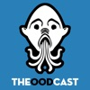 Doctor Who: The Ood Cast artwork