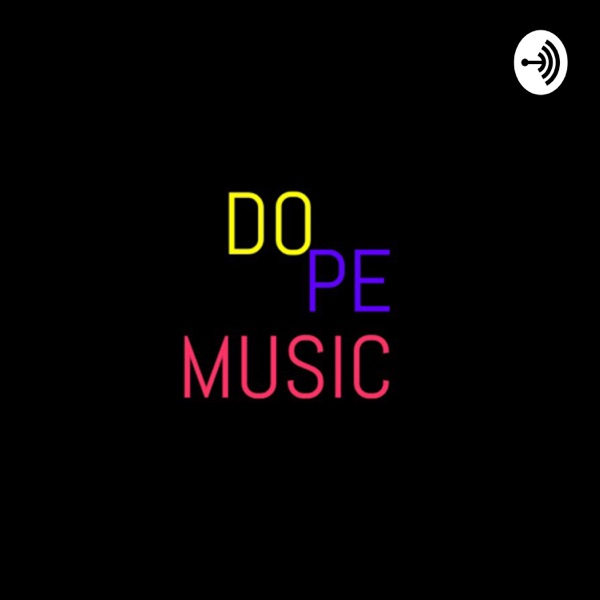 Dope Music