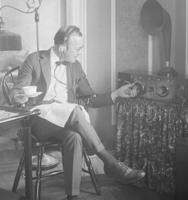History Shmistory Podcast podcast