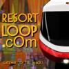 ResortLoop.com - A Walt Disney World Podcast! artwork