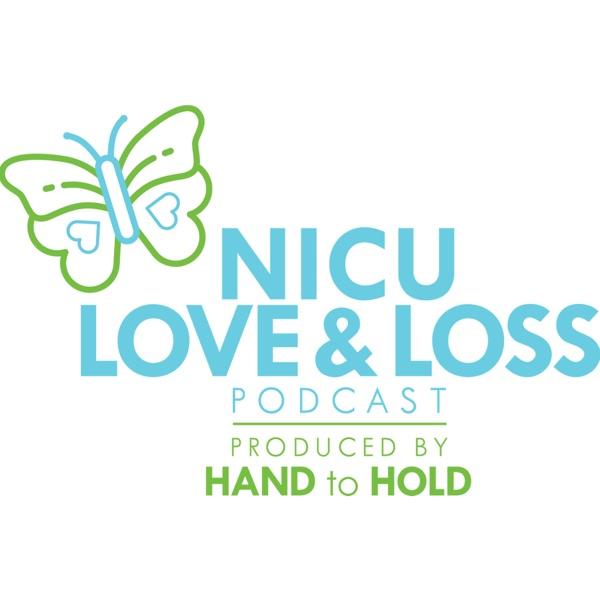 NICU Love & Loss