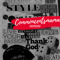CommonCentsMama podcast