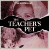 The Teacher's Pet artwork