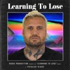 Learning to Lose artwork