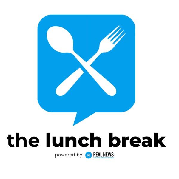 The Lunch Break